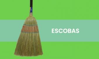 imgEscoba