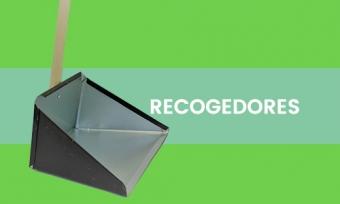 imgRecogedor