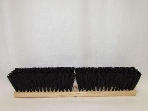 Cepillo Negro