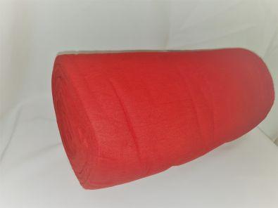 Franela Roja